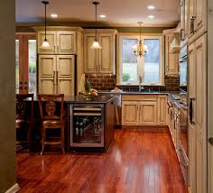 Country Kitchen Remodel Country Kitchens Designs Remodeling Htrenovations