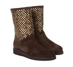 <b>Zenux</b> — Каталог обуви из Италии: цены на оригинальную ...