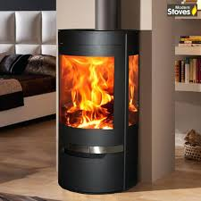3 sided wood stove s vidar triple 3 sided free standing wood stove 3 sided wood stove 3 sided wood burning fireplace inserts