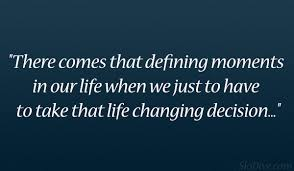 Quotes About Life Changing Simple Life Changing Quotes Quotes About Life