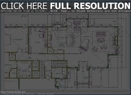 free office layout software. floor plan creator free office layout software create a for