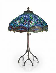 dragonfly stained glass patterns beautiful headlamp vintage stained glass hanging lamp side lamps candle