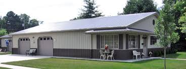 Apartments Plans For A Garage With Living Quarters Garage Plans Garages With Living Quarters