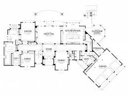 Capricious 15 Luxury Homes Floor Plan Design House Plans Custom Luxury Custom Home Floor Plans