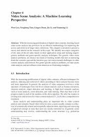 media analysis essay nuvolexa  criticism essay outline character analysis aploon how to write a good media 6c8669ce6b33aa59be3de9db8f7 how to write