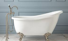 amazing bathtub drain lever model bathtub ideas dilata info