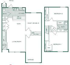 3 bedroom 2 bath apartments for rent fresno ca. flight - phoenix townhomes 3 bedroom 2 bath apartments for rent fresno ca