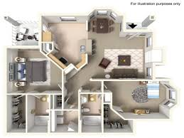 2 Bedroom Apartments Plano Tx Model Design Custom Decorating Design