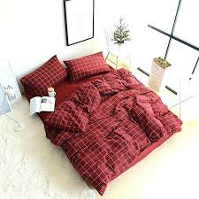 jersey cotton duvet cover jersey knit comforter comforter cotton jersey knit bedding sets striped duvet cover and pillow shams ultra soft comfy muji organic
