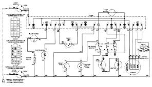 wiring diagram for amana dishwasher wiring diagram show looking for amana model ddw361raw dishwasher repair replacement parts wiring diagram for amana dishwasher