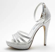 Wedding Shoes Bridesmaids