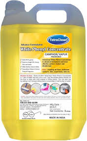 How To Clean Bathroom Floor Classy Bathroom Floor Cleaners Buy Bathroom Floor Cleaners Online At Best