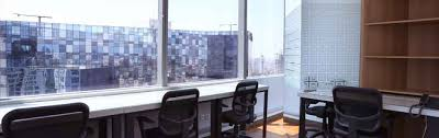 best virtual office. 88office Provide You The Best Serviced Office Jakarta And Virtual