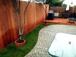 outdoor turf rug artificial turf rug dean premium heavy duty indoor