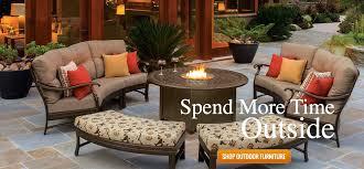 fresh plantation patterns outdoor furniture for 69 plantation patterns outdoor furniture parts