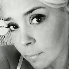 Amanda Angerbrandt Obituary Port Huron Michigan Pollock