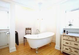 Badezimmer Umbau Kosten