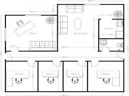 office floor plan template. Awesome Comfortable Quiet Beautiful Room Chairs Table Online House Plans Design Floor Plan Layout With Pictures Designer For Modern New Decor Office Template F