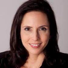 Pamela Drouin - Address, Phone Number, Public Records   Radaris