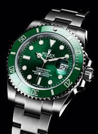 rolex submariner watches for men pro watches rolex submariner green watch watches
