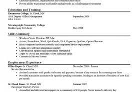 Preferred Resume Font Jack Kerouac Thesis Resume For Study