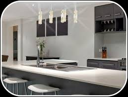 Drop Lights For Kitchen Island Chandeliers Image Jpg Drop Lights For Kitchen Island Drop Lights