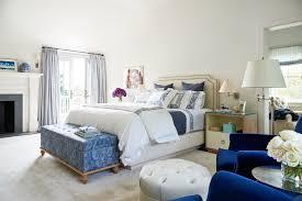 large bedroom furniture. Large Bedroom Furniture A