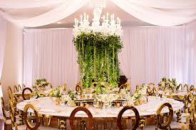 Designer Decor Port Elizabeth RW Events Bringing A Creative Eclectic Edge To The Event 99