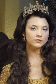 99 The Tudors ideas   tudor, anne boleyn, the tudors tv show