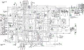 wiring diagram for bmw 525i wiring diagram libraries bmw e36 engine diagram wiring diagrambmw e36 starter motor wiring diagram wiring librarye36 engine diagram bmw