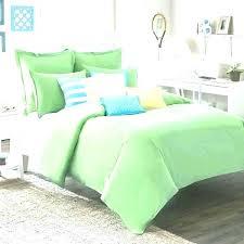 green quilt sets sage green bedding sage green bedspread green quilt green bedding sage green comforter green quilt sets