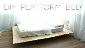 build your own bedroom furniture. Build Your Own Bedroom Set Make Formidable Furniture Large . Z