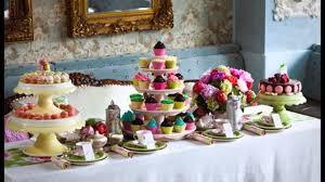 Kitchen Tea Games Tea Party Ideas Decoration For Bridal Shower Wedding Showers Tea