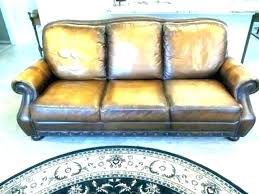 leather repair kit at home depot leather furniture repair kit home depot home depot sofa couch