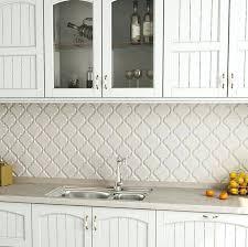 lantern tile backsplash free lantern ceramic mosaic tile lantern tile backsplash canada