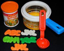 simmering saucepan set 2111 fisher price fun with food fisher