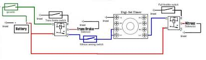 need a wiring diagram page yellow bullet forums originally posted by greeze