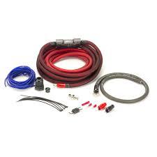 4awg ofc amp kit