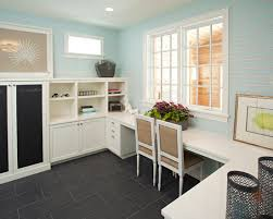 cottage style home office furniture. creative of beach style office furniture home with l shaped desk for cottage
