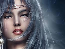 HD Animated Girl Crying Wallpaper ...