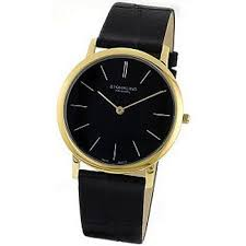 """to watch in menâ€â""""¢s watches trends to watch in menâ€â""""¢s watches"""