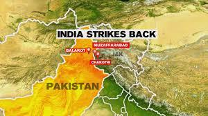 pulwama-attack-pakisthan-attack-jammu-kashmir-jais