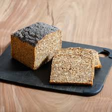 Danish Rye Bread Without Sourdough Sweet Sour Savory