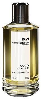 <b>Парфюмерная</b> вода <b>Mancera Coco Vanille</b> — купить по выгодной ...