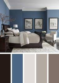 cool bedroom color schemes. Modren Bedroom 12 Gorgeous Bedroom Color Scheme Ideas To Create A Magazineworthy Boudoir With Cool Schemes