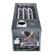 goodman 80 000 btu furnace. goodman gmh8 02 80 000 btu furnace h