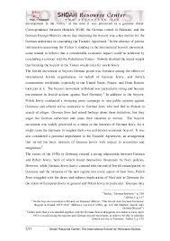 Holt Mcdougal Essay Scoring Online   Docoments Ojazlink User Profile   myrvadvantage com  Read Book Online  Holt Online Essay  Scoring
