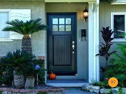 front door houston entry door custom doors entry door installation entry door replacement houston front door houston contemporary