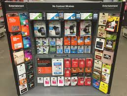 and whole foods amex offer gift card update pics of gift card rack