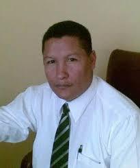 Recluso habría ordenado matar abogado por deuda - DiarioDigitalRD